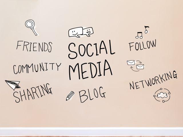 Social Media Management Brisbane
